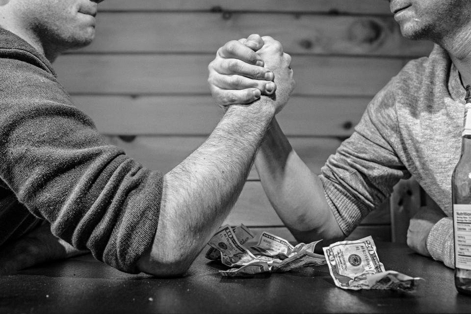 5 Ways to Reduce Debtor Days