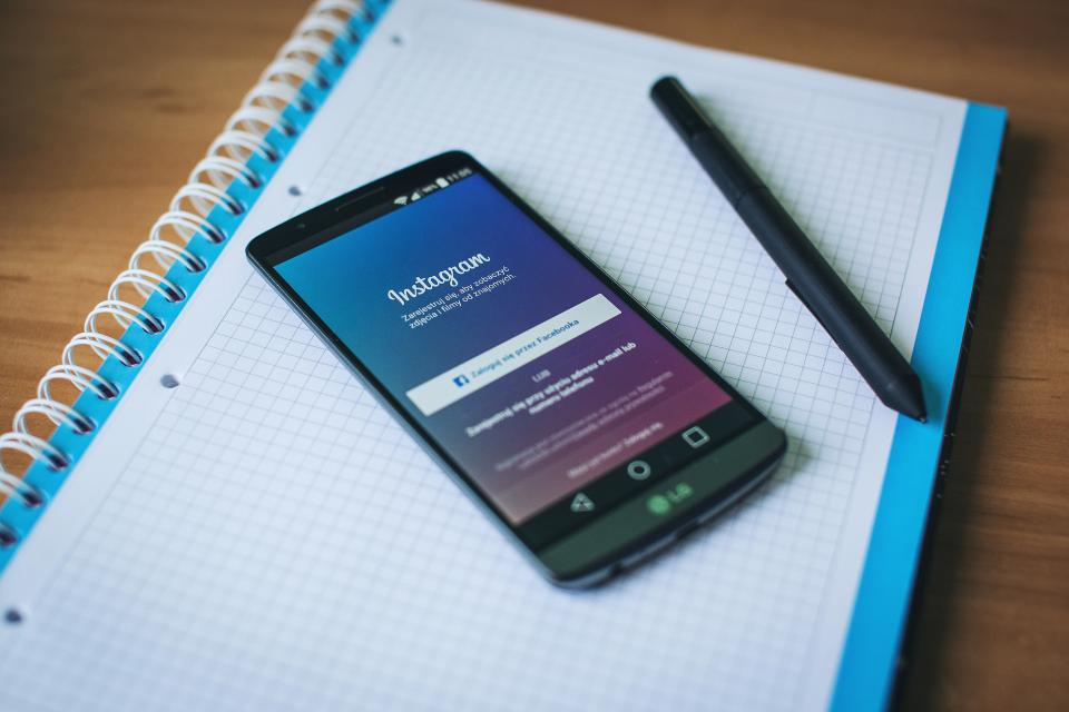 15 Types of Posts That Do Extremely Well on Instagram