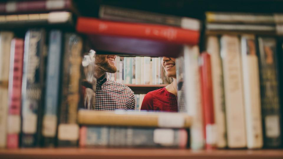 6 Retail Books You Need to Read