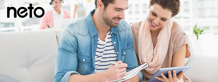 12 Digital marketing strategies to grow your online store (+ 3 bonus tips)