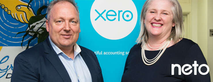 Q & A with Xero expert Heather Smith