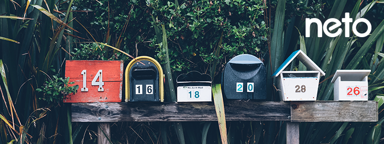 Everything you need to know about email marketing for your ecommerce store