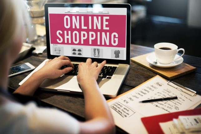 8 Important Lessons Brick-and-Mortar Merchants Can Pick Up from Ecommerce