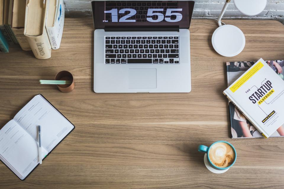 6 Tools Businesses Need to Get Their Finances in Shape