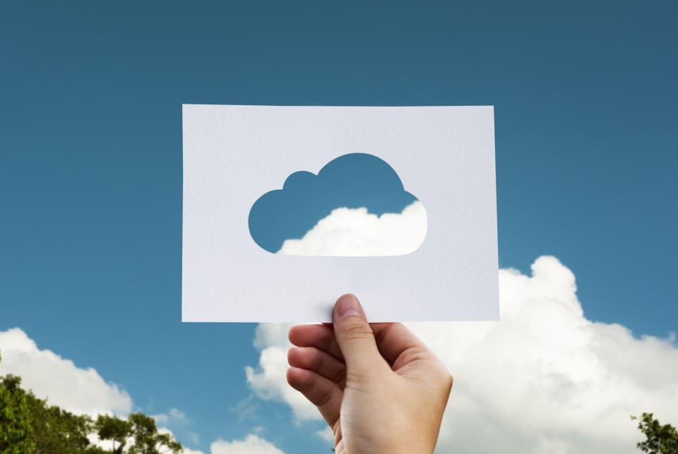 The Benefits of Cloud-Based Software for Manufacturing Businesses