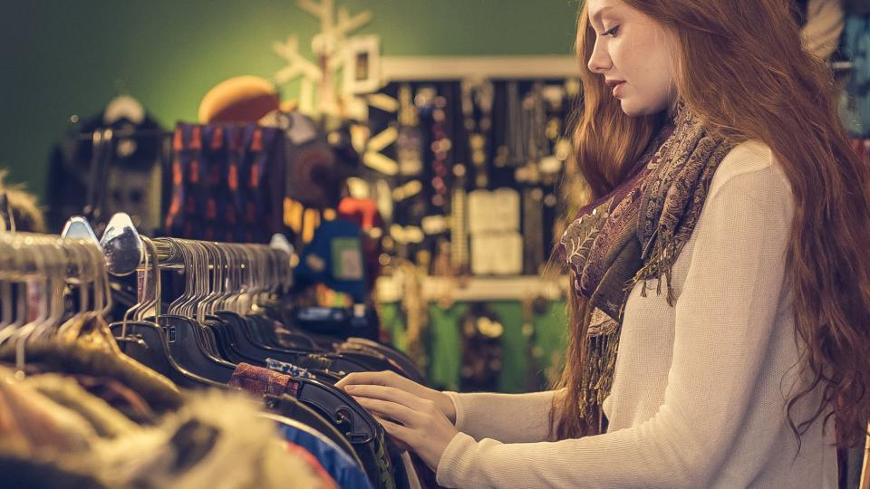 5 Brick and Mortar Stores That Prove Physical Retail Isn't Dead