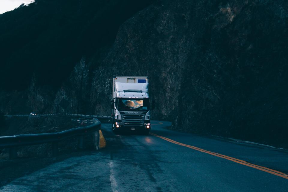 Supply Chain Risks and Inventory Management