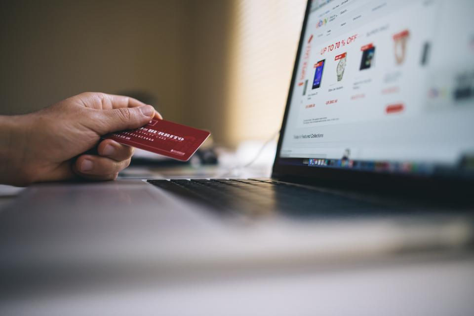 6 warning signs that your business is outgrowing your ecommerce platform