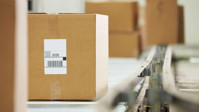 Understanding Perpetual Inventory