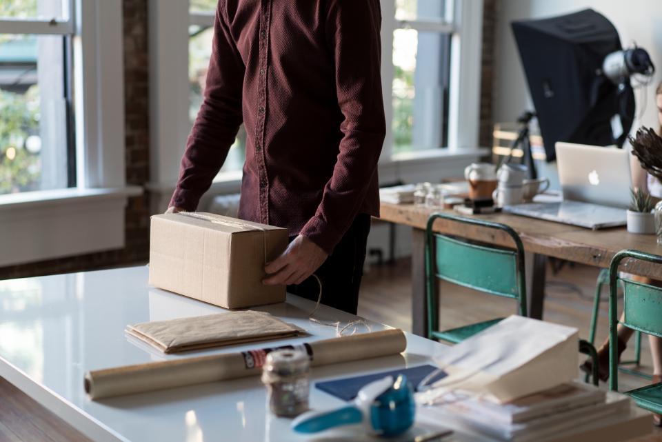Inventory Management: Five Key Tips for Distributors
