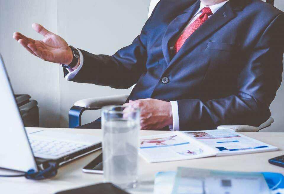 Accountants and Advisors at Risk of Accessorial Liability