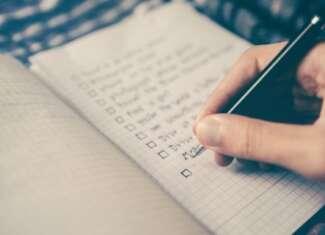 2021 Client Questionnaires
