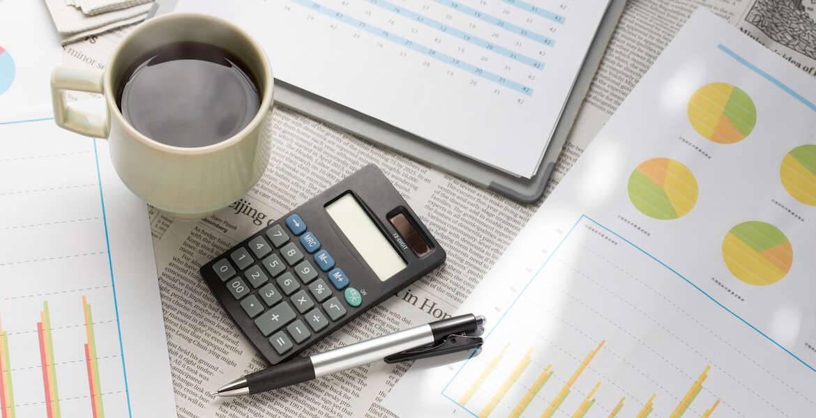 The Importance of Accurate Costing