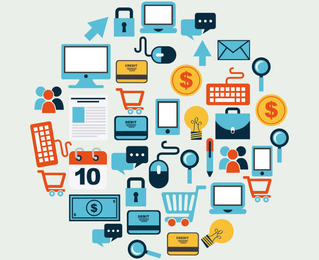 Customer Acquisition Techniques Every Retailer Should Know