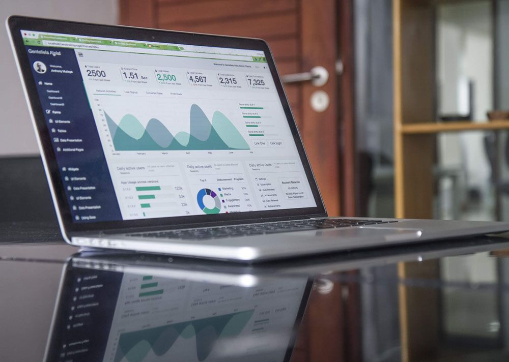 Xero Accounting Add Ons