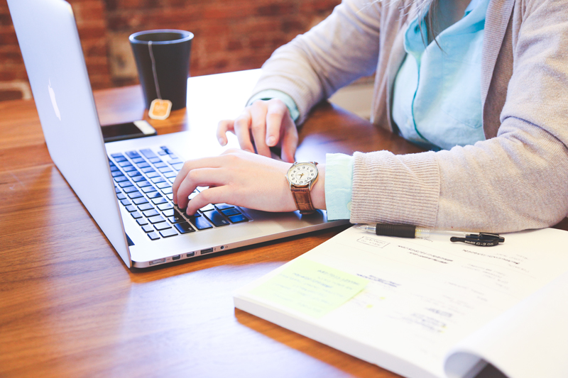Top 7 Tips for Finding the Right Business Software