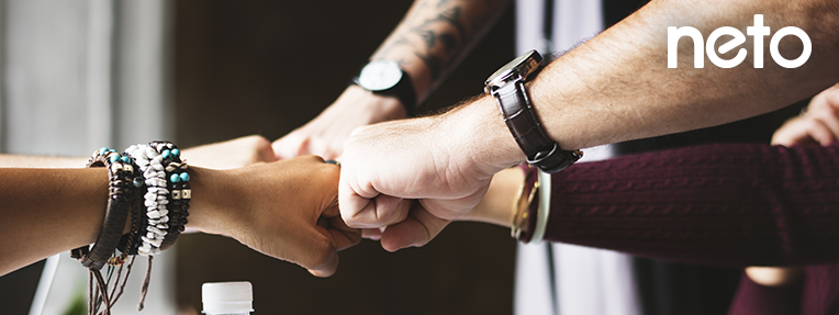 The Power of Collaboration For Marketing Your Business